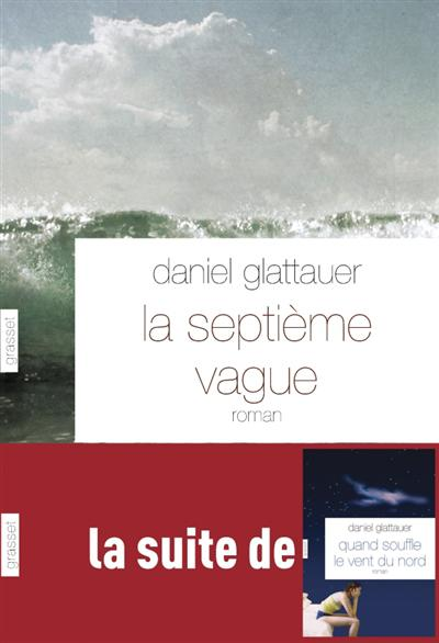 La septieme vague